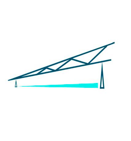 Logo-puentes modulares ingenieria-