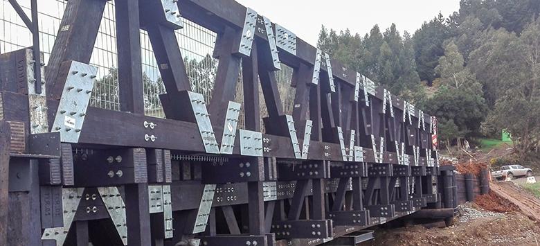 Puente-modular Haupi